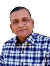 नेपालमा सहकारी अभियानका चुनौति र अवसरहरु