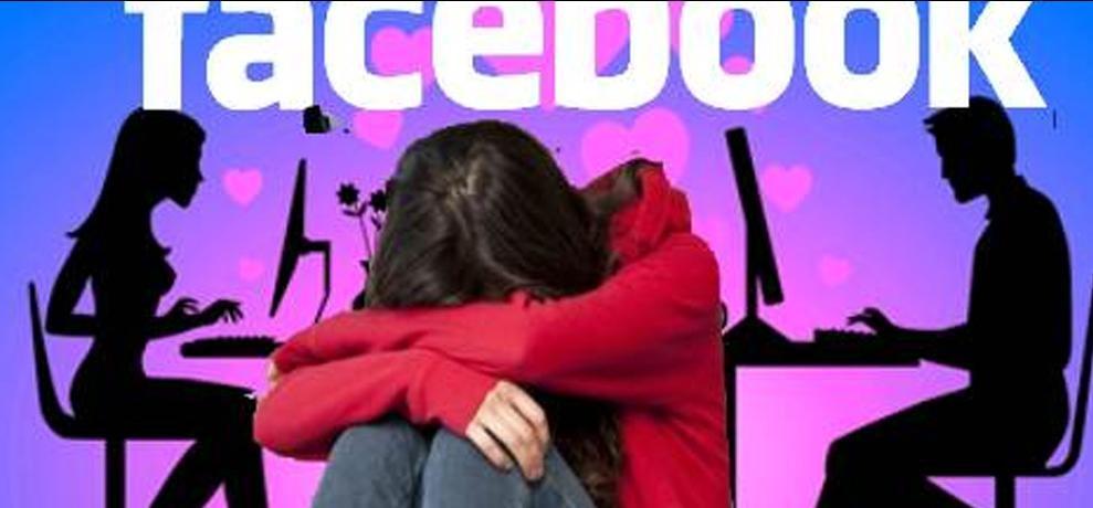 महिलाहरुका लागी असुरक्षित बन्दै छ सामाजिक सन्जाल