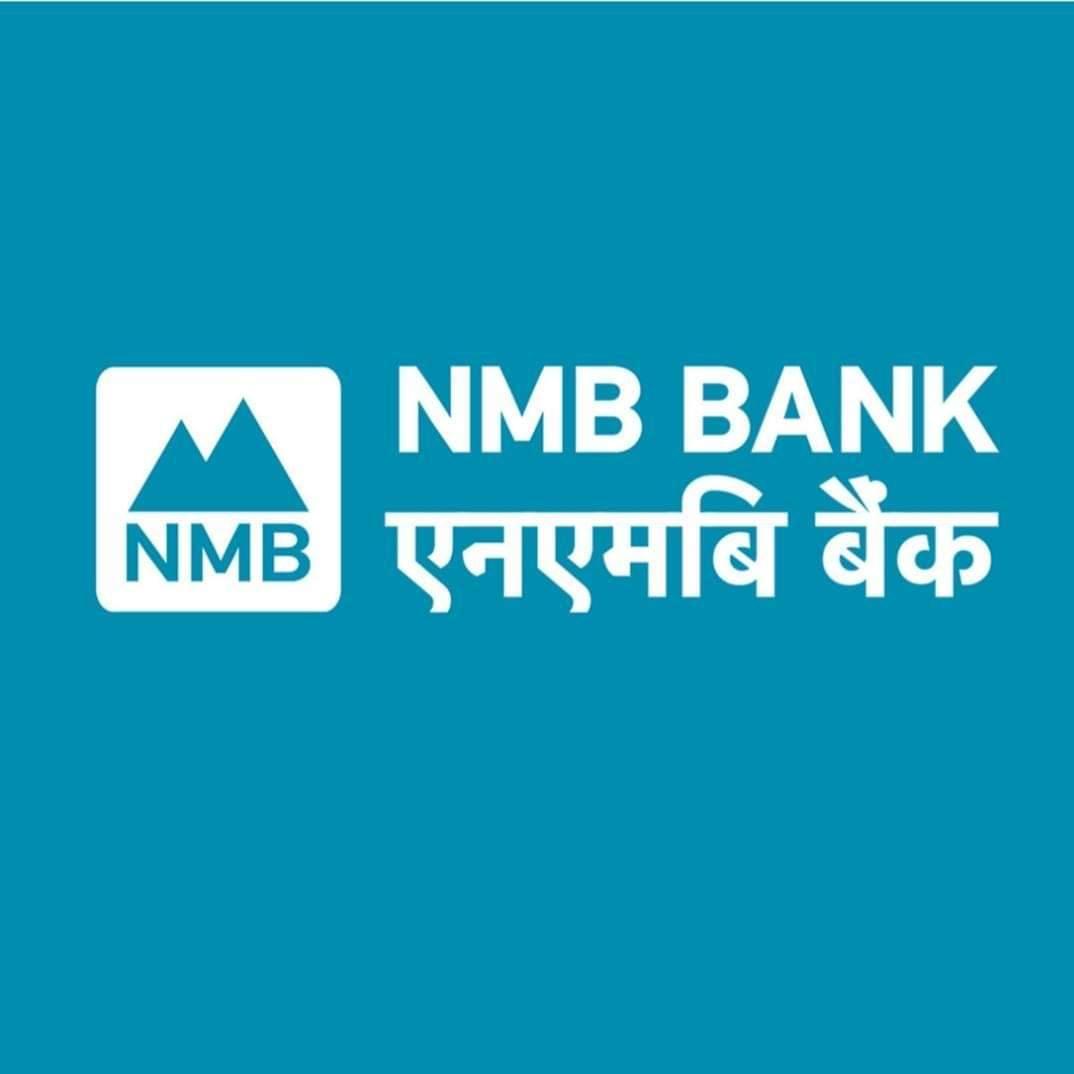 एनएमबि बैंक दमकद्वारा बित्तीय साक्षरता अभियानलाई तीव्रता