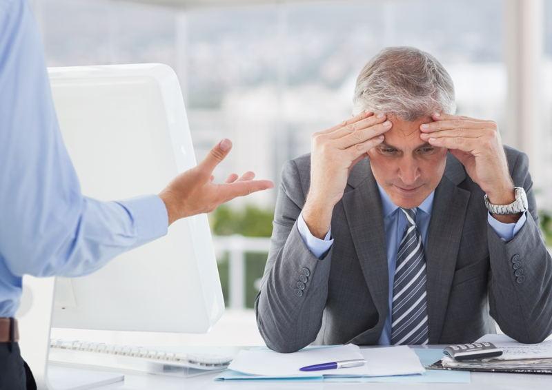 तनावको बेला दिमागलाइ सन्तुलनमा राख्न के गर्ने ?