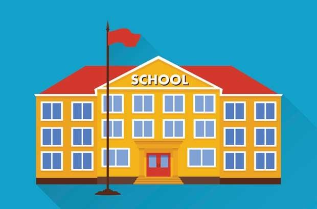 निजीसँगको साँठगाँठमा सरकारी विद्यालय ध्वस्त पार्ने सरकारको रणनीति