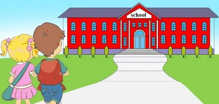 कमरेड!!!! सामुदायिक विद्यालयलाई हतोत्साहि बनाएर समाजवादमा पुगिन्छ ?