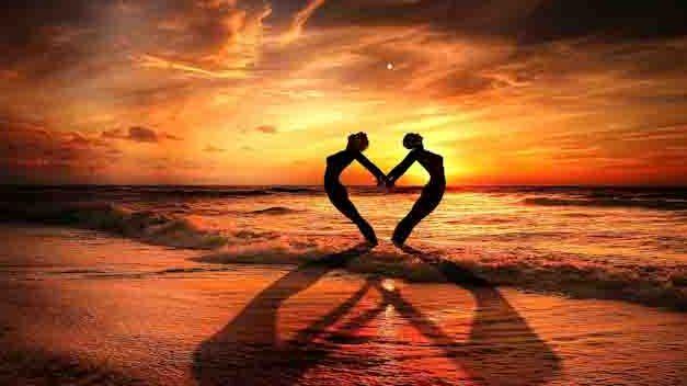 प्रेम, यौन र जीवन अर्थ र परिभाषा
