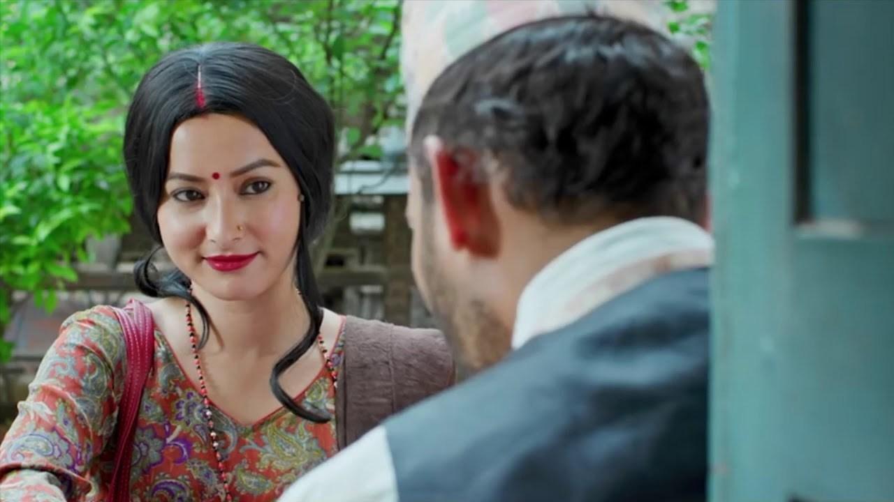 युट्युबमा नेपाली फिल्म हेर्ने बढे
