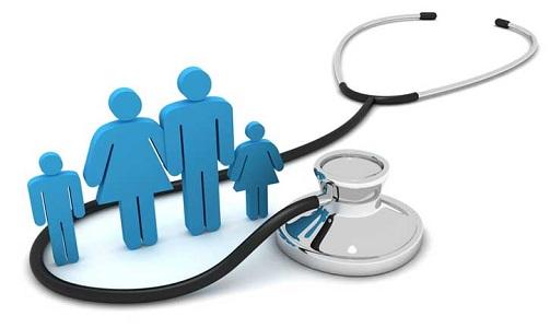 चिकित्सा शास्त्र प्रवेश परीक्षा नहुँदा अन्योल