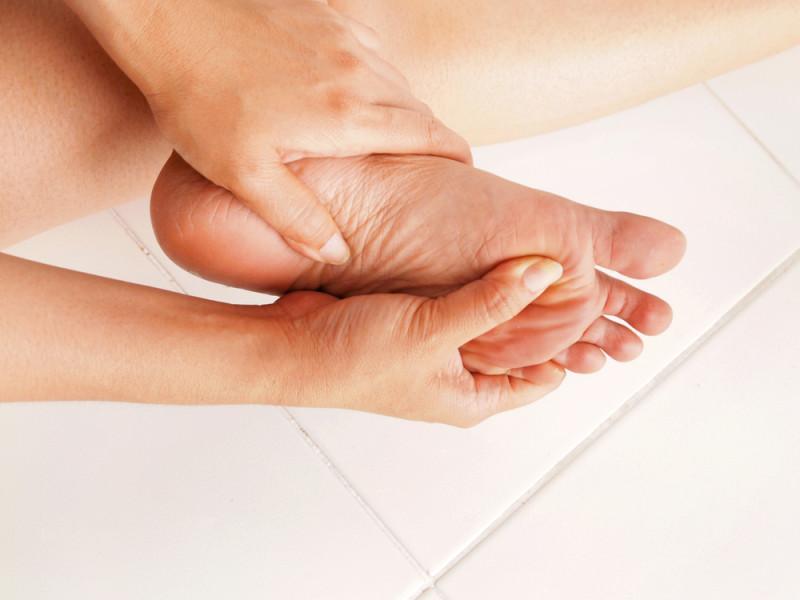 हेर्नुहोस् चिसोमा औला गाठा पर्ने रोगको समाधान