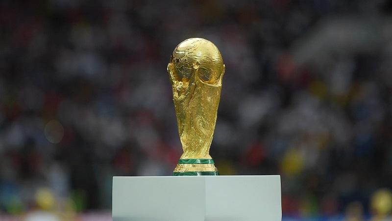 विश्वकप फुटबलका लागि छनोट खेलः युरोपेली ५५ देशका खेलाडी १० समूहमा विभाजित