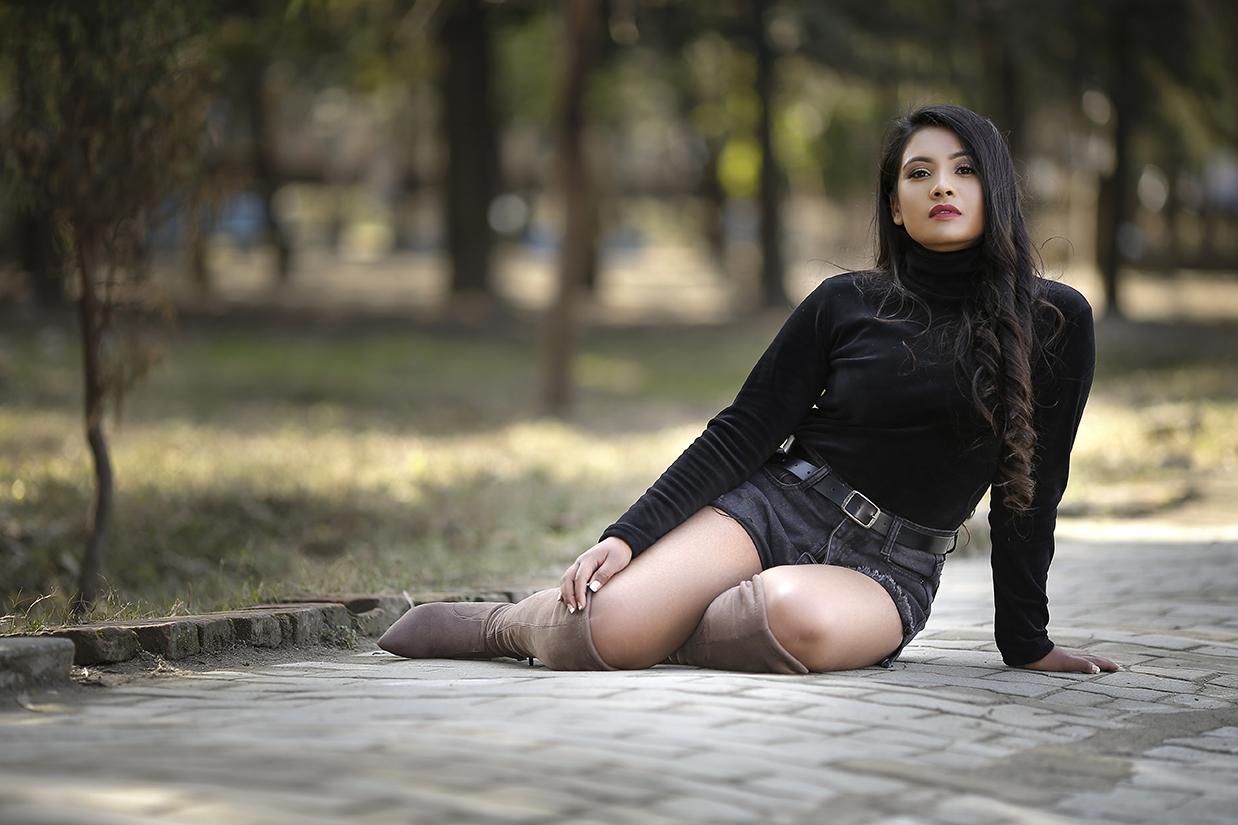 लक्ष्मी बर्देवा