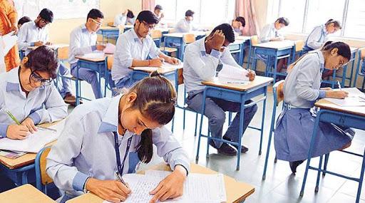 ताप्लेजुङको सिरीजंघामा कक्षा ११ र १२ निःशुल्क