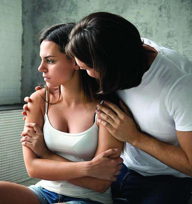 सेक्सबारे नयाँ शोधमा सार्वजनिक तथ्य