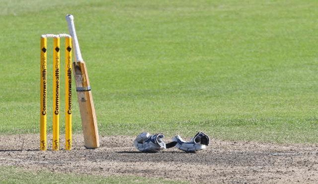 नेपाली क्रिकेटकै सबैभन्दा लामो प्रतियोगिता झापा र मोरङमा