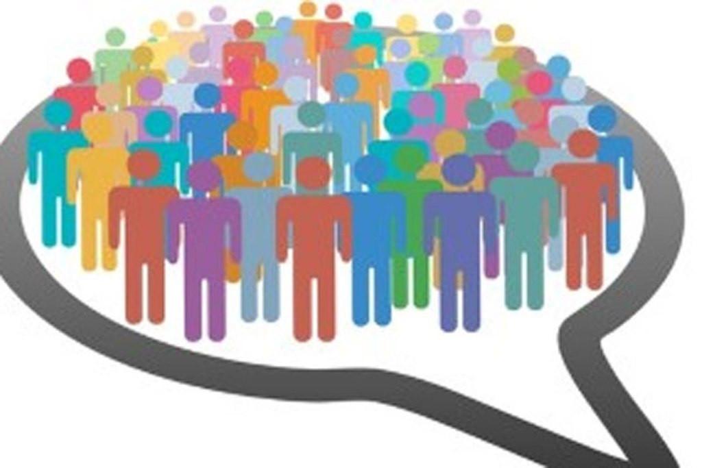 इलाममा जनगणना कार्यालय स्थापना