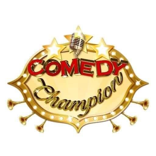 कमेडी च्याम्पियनका प्रतियोगी लाई कोरोना संक्रमण : १ हप्ताका लागी सुटिङ स्थगित