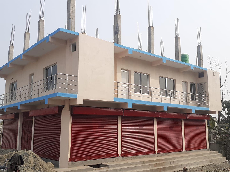पत्रकार महासंघ प्रदेशको निर्वाचन : २१ पदमा ५६ जनाको उम्मेदवारी
