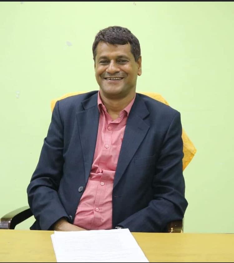 नगरको शाझा सम्पत्ती नगरवासीले प्रयोग गर्न घोषणा गरिरहनु पर्दैन – कार्यकारी अधिकृत तिम्सिना