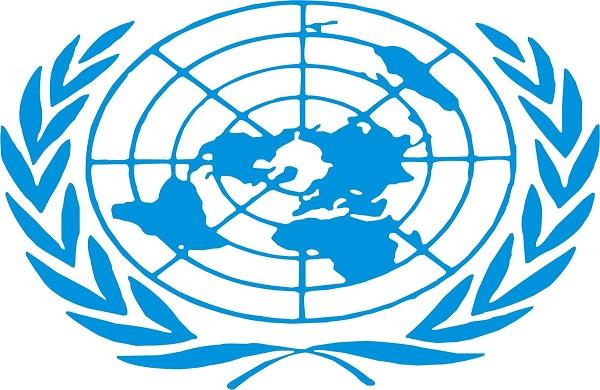 नेपाल 'मध्यमस्तरको विकासशील' राष्ट्रको सूचीमा