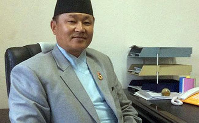 प्रदेश एकका मुख्यमन्त्रीको काठमाडौंमा सम्पर्क कार्यालय, भाडाका नाममा मासिक ३८ लाख खर्च