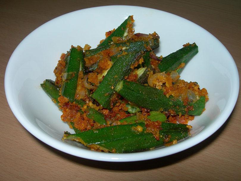 बिषालु सब्जी खाएर नेम्बाङको  निधन