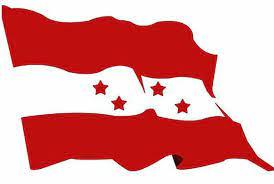 काँग्रेसमा क्रियाशील सदस्यता छानबिन सुरु