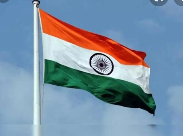 अब भारतले कोर्स परिवर्तन गर्नुपर्छ'- हिन्दुस्तान टाइम्स