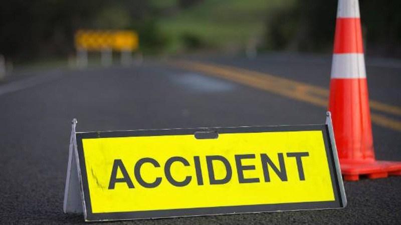 काँकडभिट्टाबाट छुटेको बस धनकुटामा दुर्घटना, २३ जना घाइते ,९ को अवस्था गम्भीर