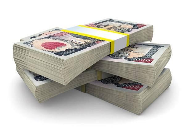 भद्रपुरबाट चार अर्ब ११ करोड राजस्व सङ्कलन