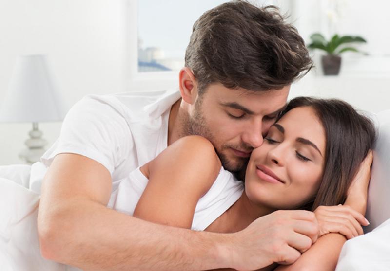 यी ४ प्रक्रिया पूरा गर्नुहोस ,  सेक्स गर्दा चरम आनन्द प्राप्त हुन्छ