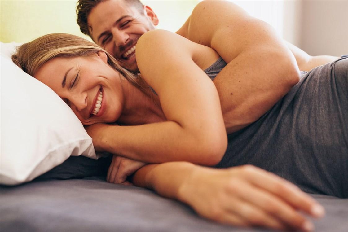 हेर्नुहोस्, सेक्स सम्बन्धी २५ तथ्य र भ्रम