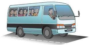 सरकारले सार्वजनिक सवारी साधनमा देशभर लागू हुने गरी नयाँ भाडादर कायम
