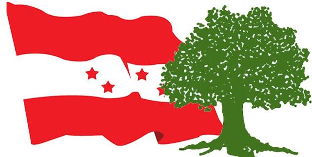 झापाका ५५ वडामा कांग्रेसको सर्वसम्मत नेतृत्व