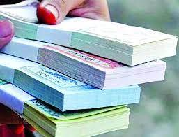 दशैका लागि दिनहुँ १० करोडका नयाँ नोट