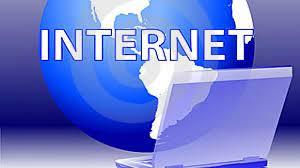 देशैभर इन्टरनेट अवरूद्ध हुनसक्ने