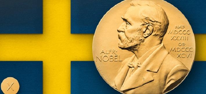 पुरुषको तुलनामा नोबेल पुरस्कार पाउने महिलाको संख्या नगण्य